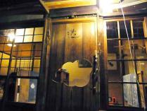 12-10-26 店内ドア