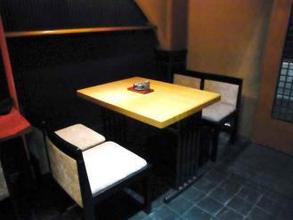 12-10-31 テーブル通常