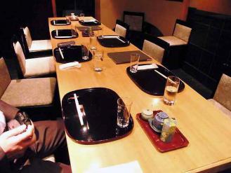 12-10-31 テーブル