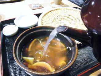 12-11-2 蕎麦湯