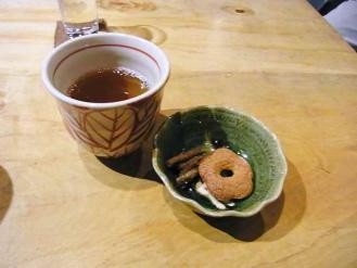 12-11-2 お茶