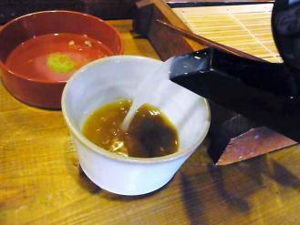 12-11-3 蕎麦湯