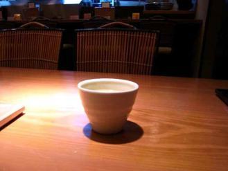 12-11-6 お茶