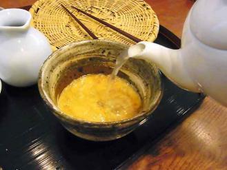 12-11-9 蕎麦湯