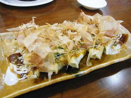 12-11-23 餃子