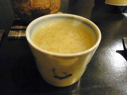12-11-26 粕汁