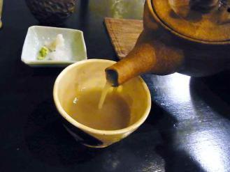 12-11-26 蕎麦湯