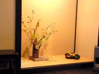 12-11-26 花