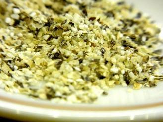 12-11-27 蕎麦粉