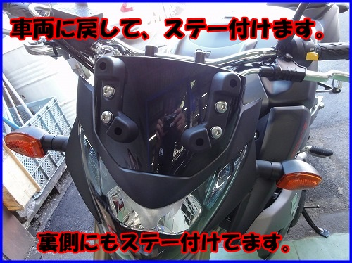 DSC09290.jpg