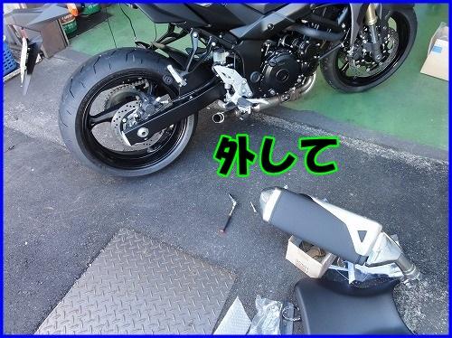 DSC09298_20130930232049e36.jpg