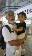 2011_0925_130450-DVC00164.jpg