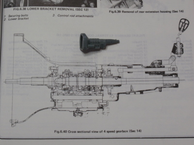 ブルエンジン4