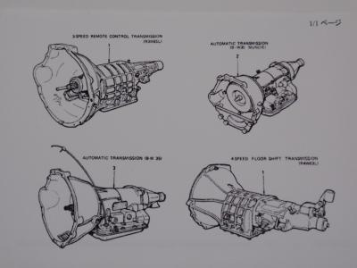 ブルエンジン5