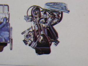ブルエンジン12