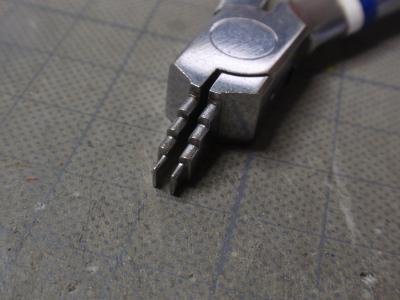 ワイパー2 普通では見かけない工具でした