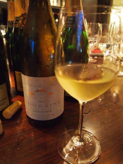 白ワイン(JHV)