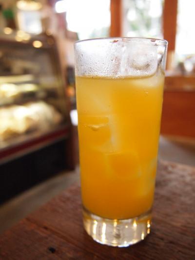 フルーツソーダ(musui)