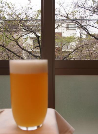 ビール(カッシーナカナミッラ)