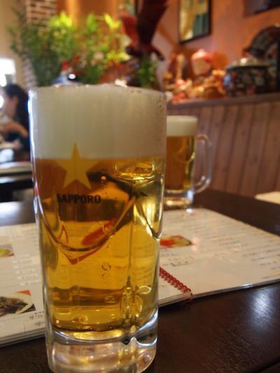 ビール(山東) (3)