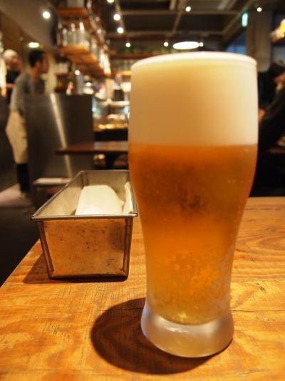 ビール(ファクトリー)