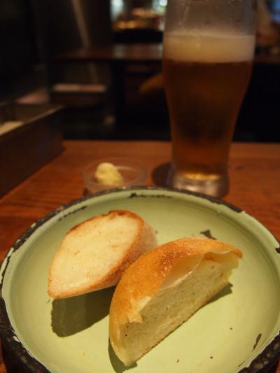 パン(ファクトリー) (2)