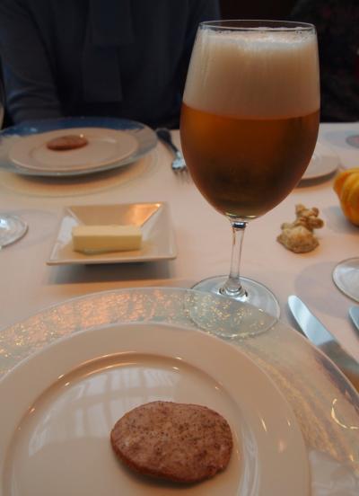 ビール(ブーケドフランス) (2)