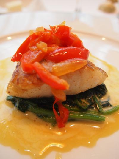 魚(ブーケドフランス) (2)