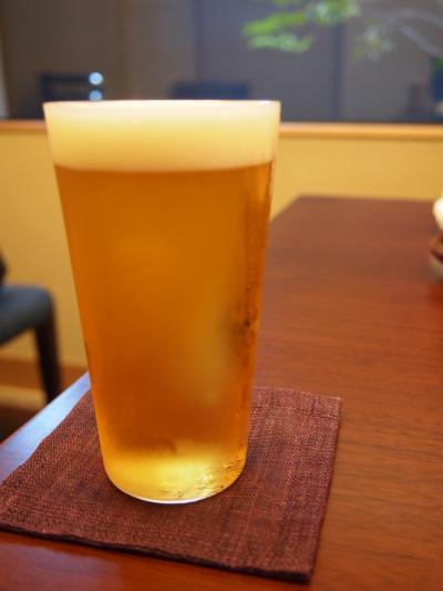 ビール(仁)