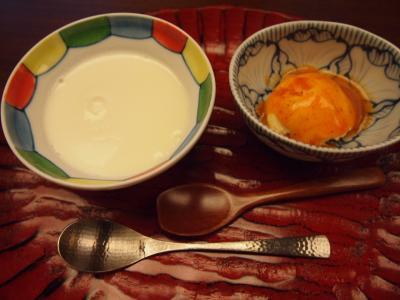 水菓子(仁)