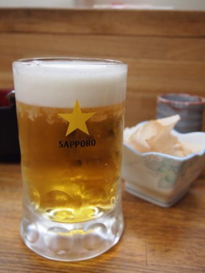 ビール(魚力) (5)