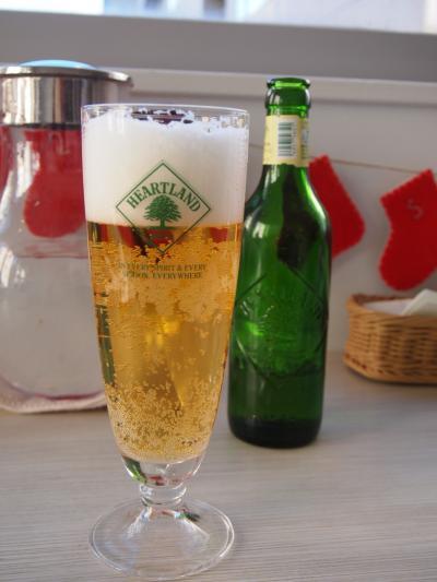 ボングゥ(ビール)