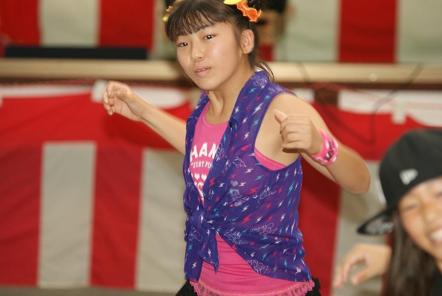 yasaka 4