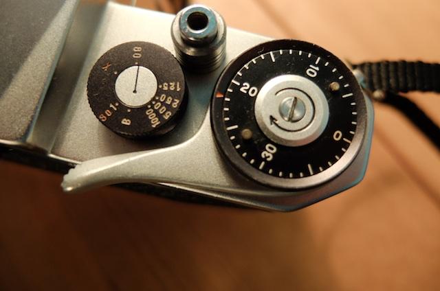 DSCF1001.jpg