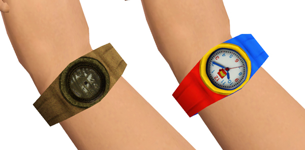 chii cu accessory watch 1