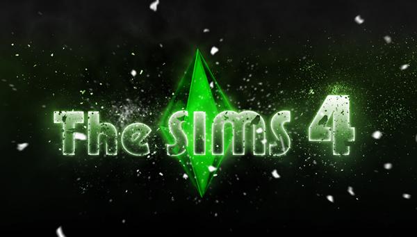 sims4-LOGO.jpg