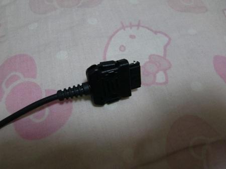 CIMG4504.jpg