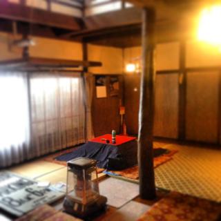 kuraigahara2.png