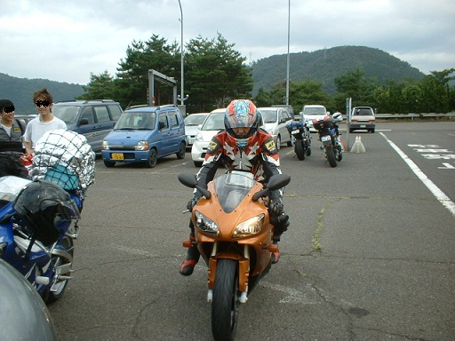 06ryuzin007.jpg