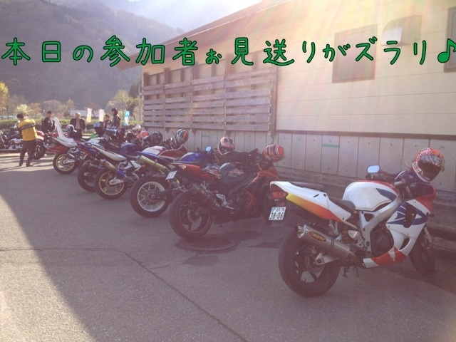 IMG_5193.jpg