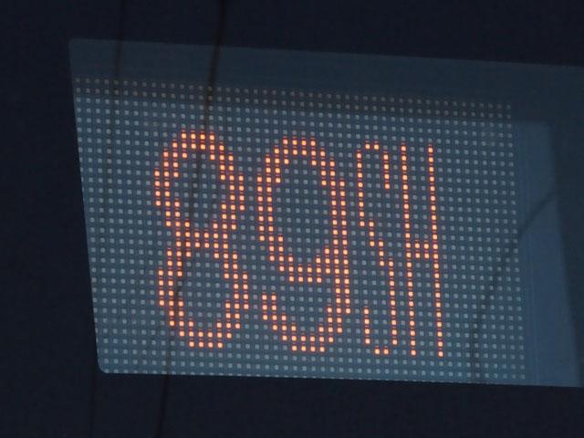 6058_service_number.jpg