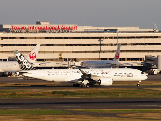 A350_haneda_25.jpg