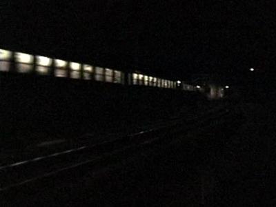 EF63_Kumanotaira.jpg