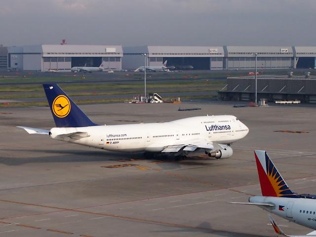 Luft744.jpg