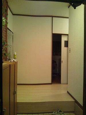 DSC_1058.jpg