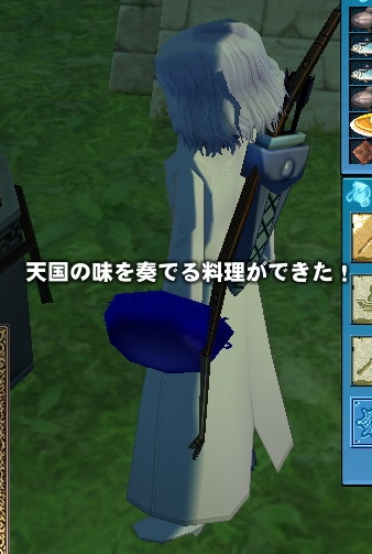 mabinogi_2011_07_22_006-crop.jpg