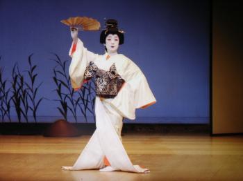 siguresaigyou[1]_convert_20110826231815