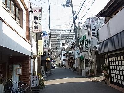shukusho-RIMG1805.jpg