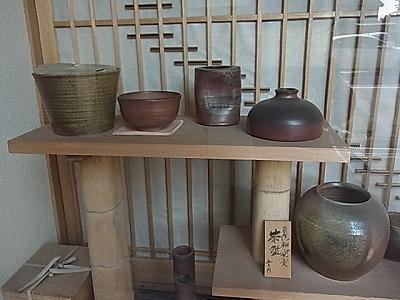 shukusho-RIMG1807.jpg
