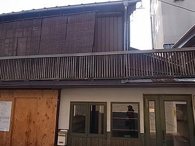 shukusho-RIMG1810.jpg